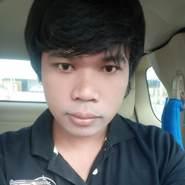 user_hocg41's profile photo
