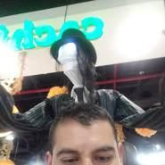 joseb419's profile photo