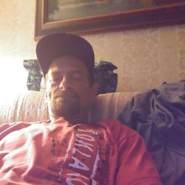johnnym309's profile photo