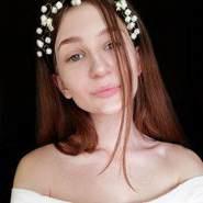 onoheleneve's profile photo