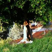 ainohar's profile photo