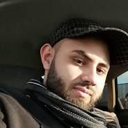 raducanuc's profile photo