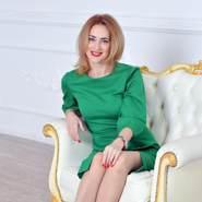 ef1980_privatmy_com's profile photo