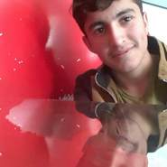 hhshamm3011's profile photo