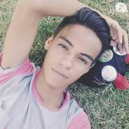 rodrigoa1609's profile photo