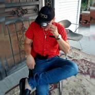 juniorr705's profile photo