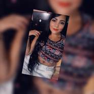 alejandraa344's profile photo