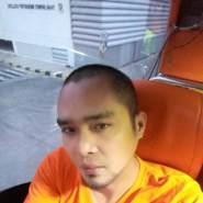 user_um01762's profile photo