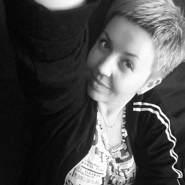 user_cpvfs63's profile photo