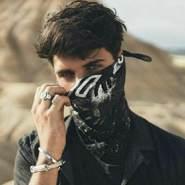 amirh096's profile photo