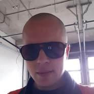 user_axnt41087's profile photo