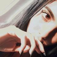 mishal129's profile photo