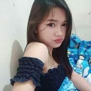 siskaamelia2's profile photo