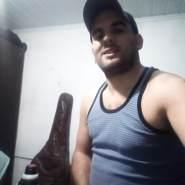 pablocerizola's profile photo