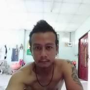 user_lzg2473's profile photo