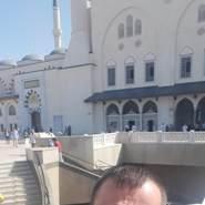 parkecim's profile photo
