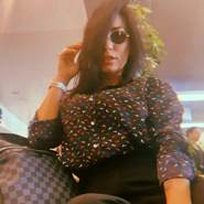 khathwrine's profile photo