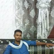 user_sigp50's profile photo