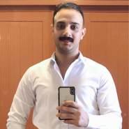 mohamed15781's profile photo