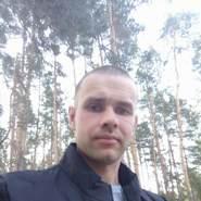 aleksey401's profile photo