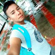 jhonj1359's profile photo