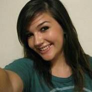 latina7339's profile photo