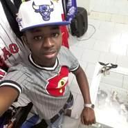 carlose3144's profile photo