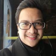 serafind13's profile photo