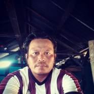 romiy780's profile photo