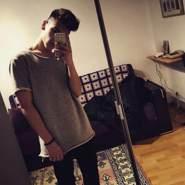 paul2359's profile photo
