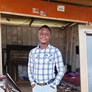 smithn54's profile photo