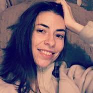 dhqlkkvvyjjxejza's profile photo