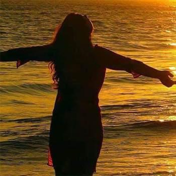 145780m_Tanger-Tetouan-Al Hoceima_Single_Female