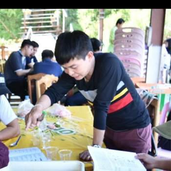 SaTie30_Louangphabang_Libero/a_Uomo
