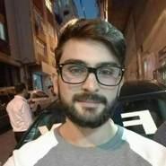 tarikt359's profile photo