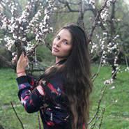 ojieqxnsbsdiiuxp's profile photo