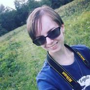 xeumichellezwk's profile photo