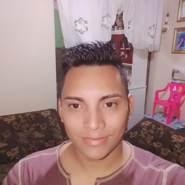 MartinMel's profile photo