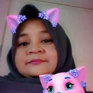 yuliania4's profile photo