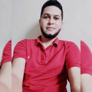 eduardo4990's profile photo