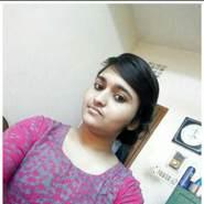 aariyane3's profile photo