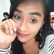 lum614's profile photo
