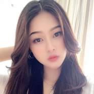 yanx581's profile photo