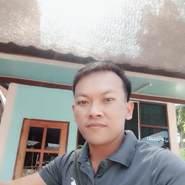 wanchaik34's profile photo