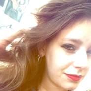 barbi170's profile photo