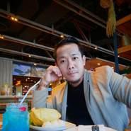 santodzabatboy's profile photo