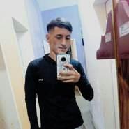 brunoj200's profile photo