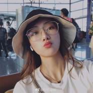 kiki14660's profile photo
