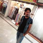 mazen5064's profile photo