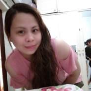 rheas509's profile photo